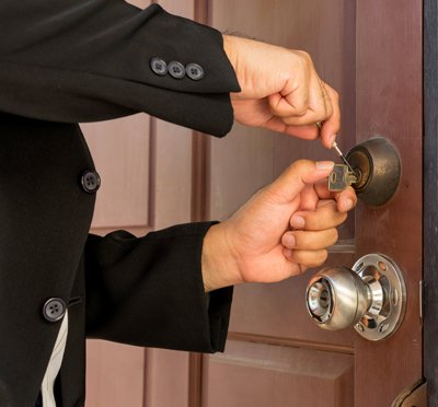 Locksmith Lock Store Marietta, GA 770-838-7199